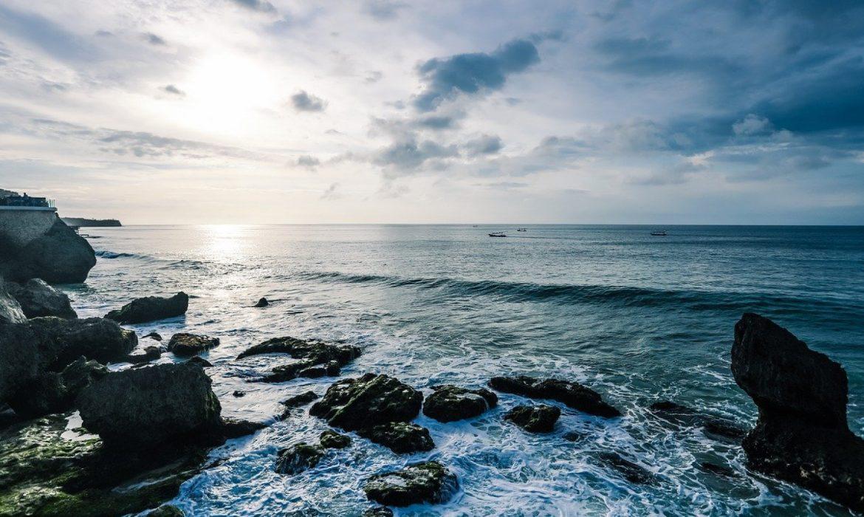 Les avantages d'un voyage photo au Portugal