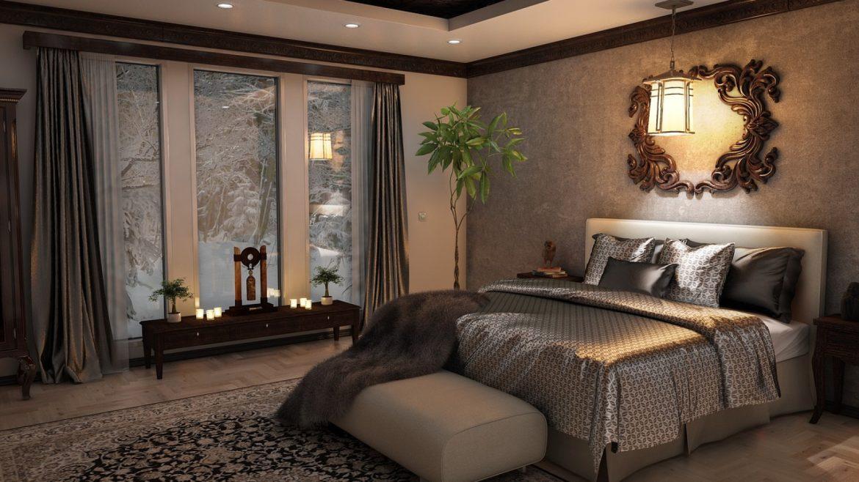 Pourquoi investir en loueur meublé non professionnel ?