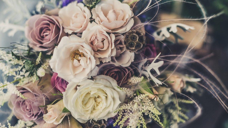 Pour que votre mariage soit un souvenir éternel