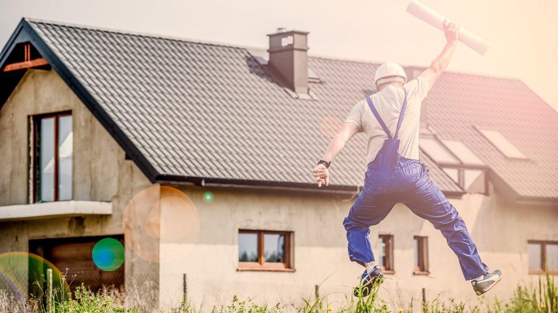 Améliorer l'isolation de son logement peut vous faire économiser beaucoup