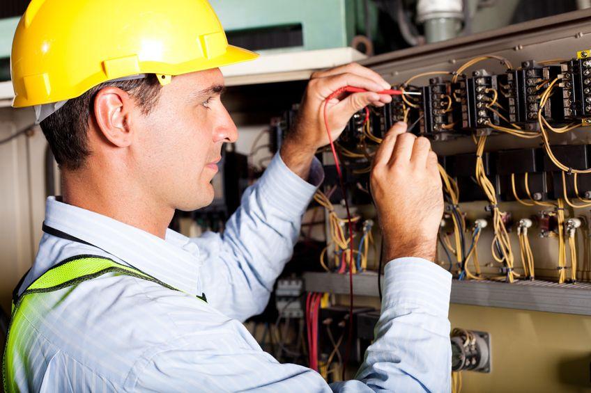 Industriels: comment améliorer votre industrie grâce aux équipements CVC