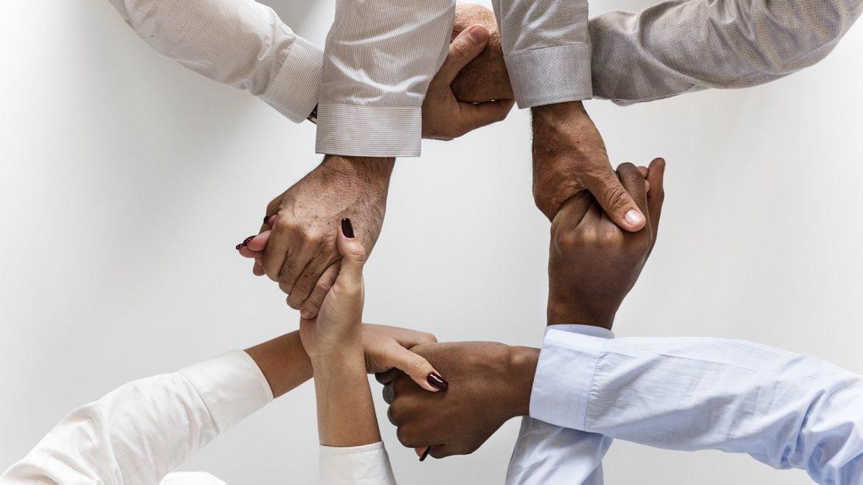 La création d'un start-up coopératives pour révolutionner le monde du travail
