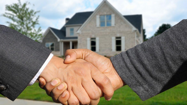 La problématique de l'assurance sur un prêt