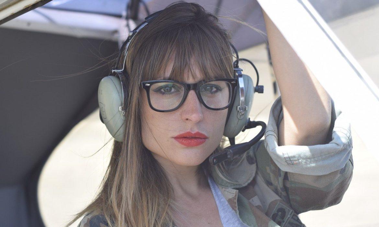 Comment devenir mécanicien de l'aéronautique ?