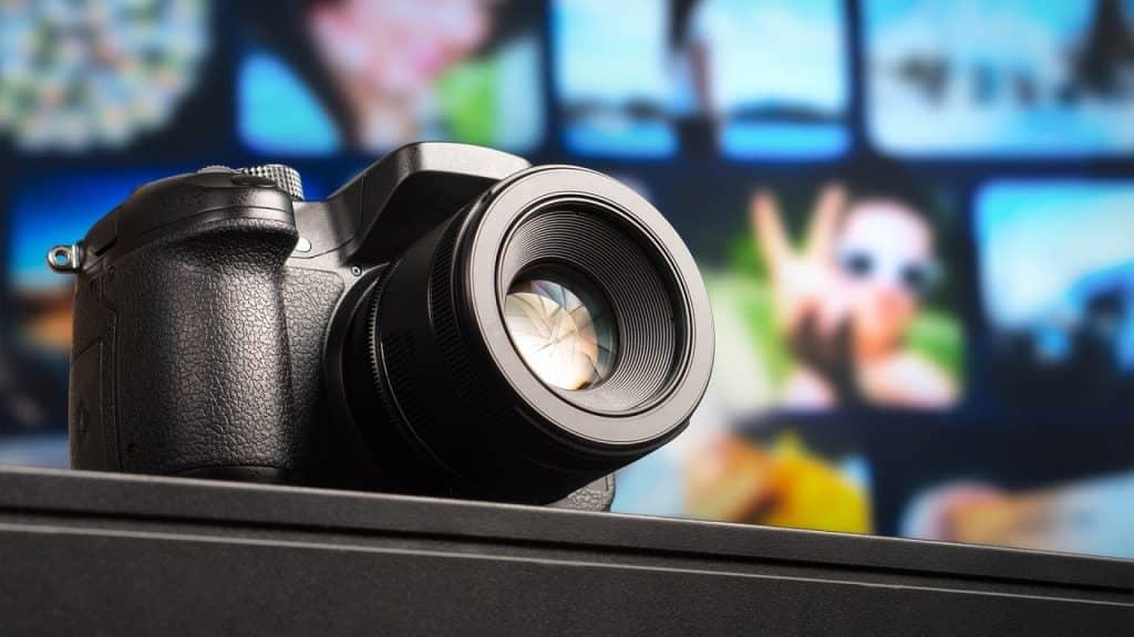 Trois étapes pour trouver un photographe