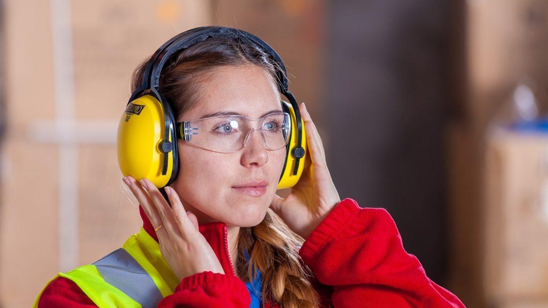 Milieu professionnel : sécurité et santé, deux enjeux majeurs