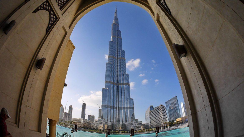 Dubaï : lieu idéal pour les entrepreneurs modernes