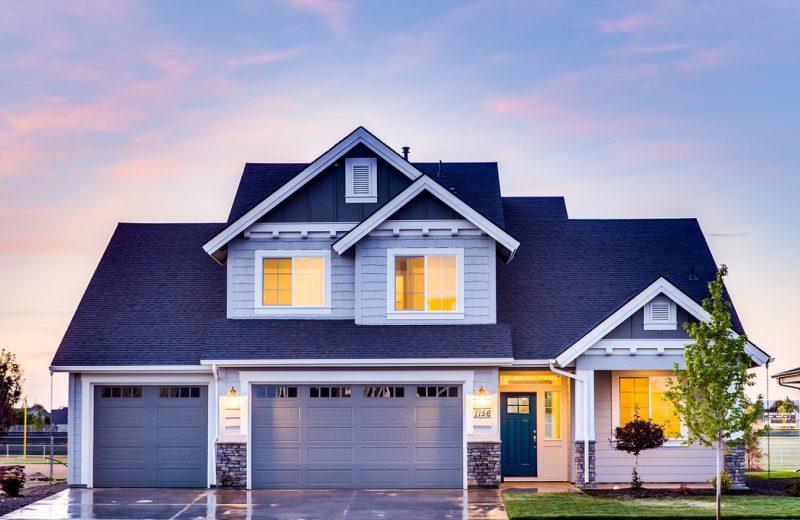 En Vendée, faites construire votre maison individuelle sur-mesure