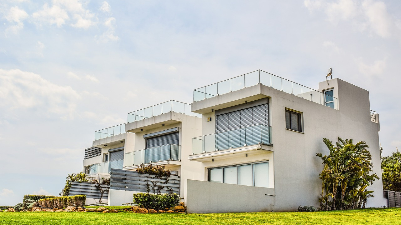 Pourquoi se tourner vers un promoteur immobilier?