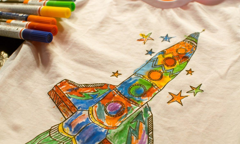 Tee-shirts personnalisés pour homme, 3 occasions de vous en faire concevoir