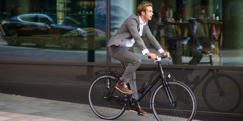 Vélo électrique : découvrez comment pédaler sans se fatiguer