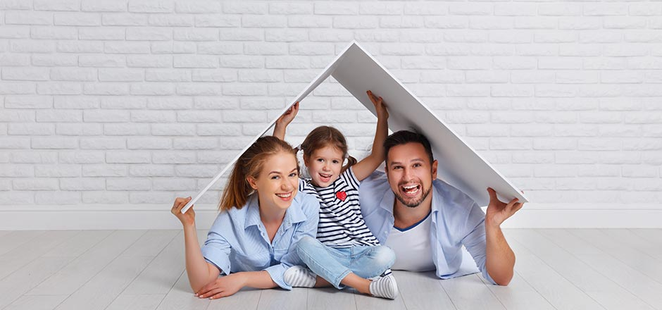 Comment calculer le prix de votre assurance habitation ?
