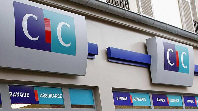 Comment ouvrir un compte bancaire CIC ?