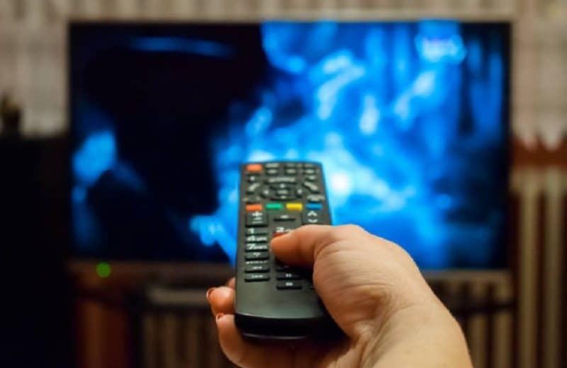 Comment ajputer des chaines sur smart tv