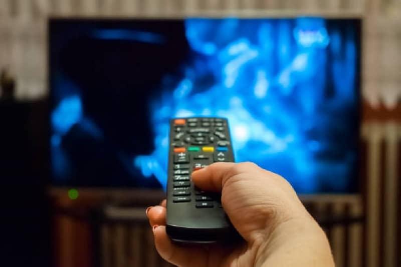 Comment ajouter des chaines sur Smart TV ?