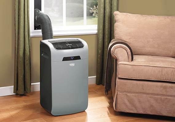 Comment choisir un climatiseur mobile