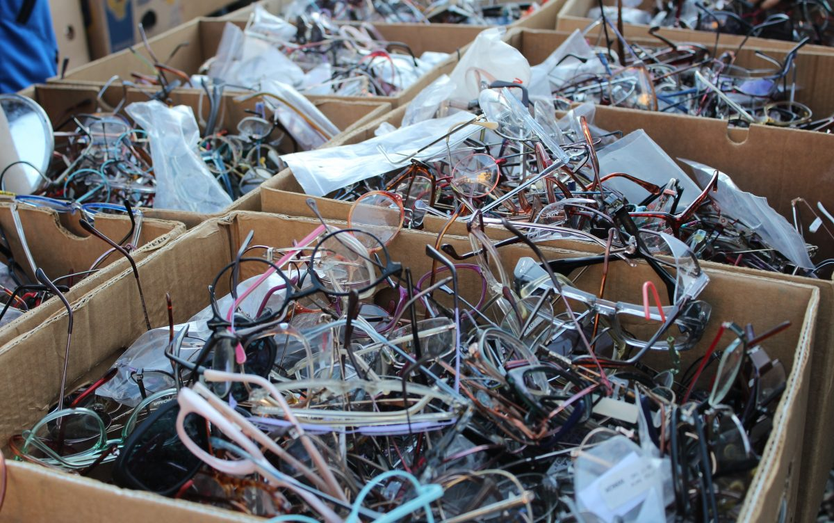 Recyclage des déchets organiques