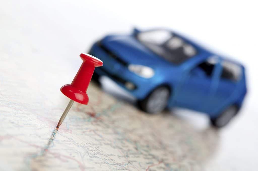 Des-solutions-de-geolocalisation-permettant-d-optimiser-la-gestion-d-une-flotte-automobile
