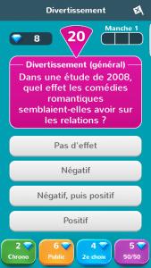 Exemple question app trivial pursuit