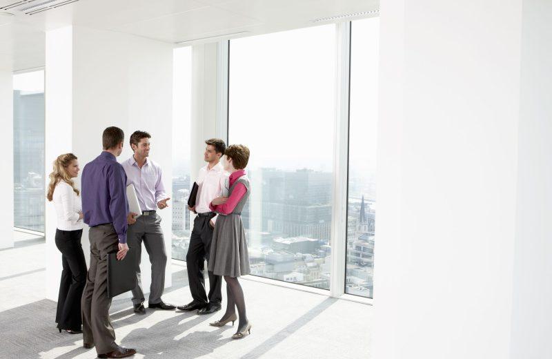 Comment contacter une agence de recrutement?
