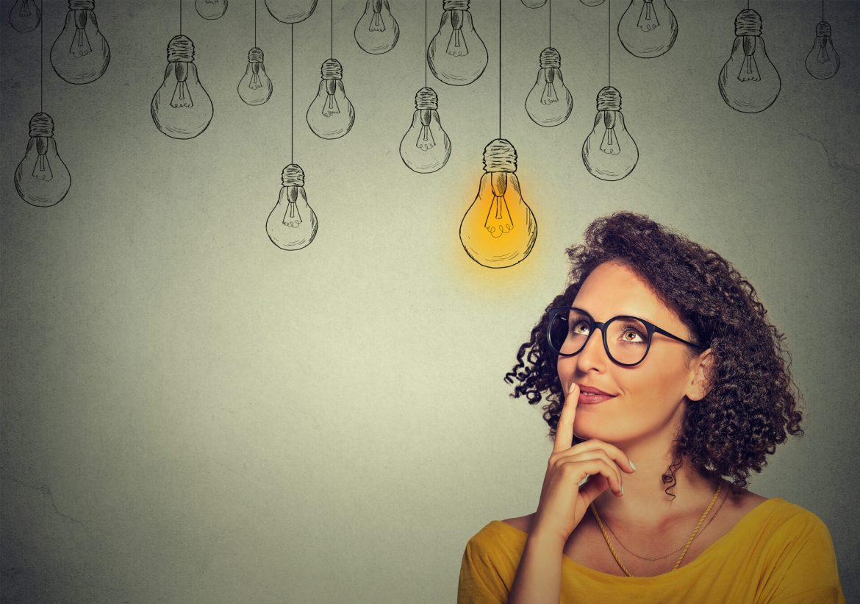 Réflexions pour rédiger un article bien optimisé