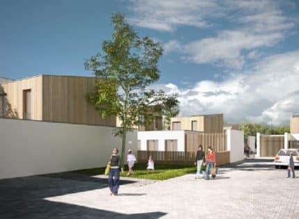 Loi Pinel Rennes : les quartiers à privilégier