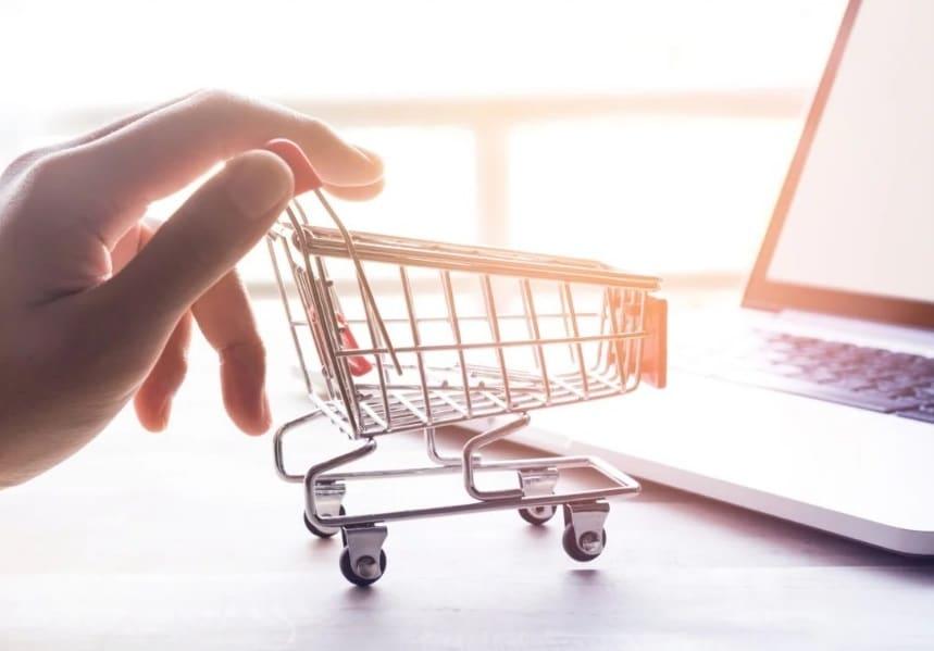 Boutiques en ligne : quelle rentabilité ?