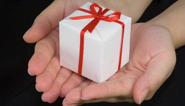 7 idées cadeaux pour bacheliers