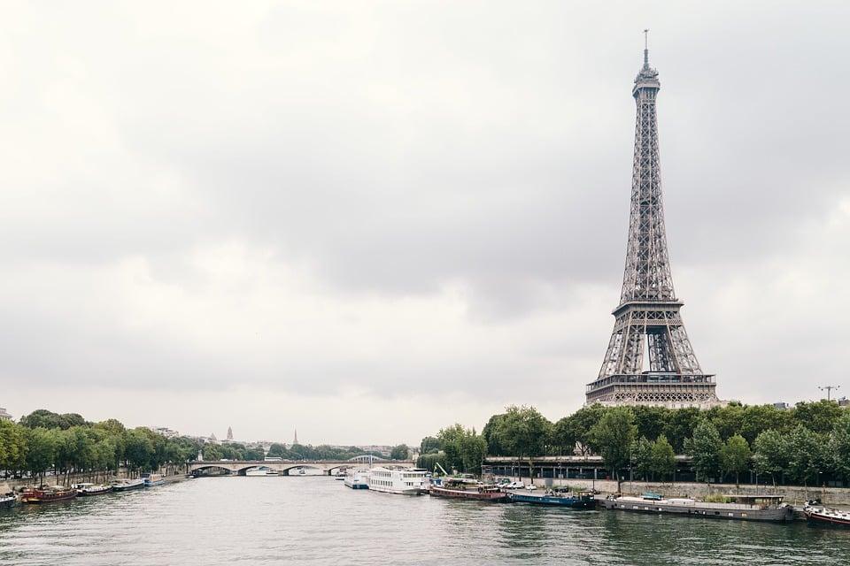 Séjour avec les enfants à Paris, 2 attractions à ne pas manquer