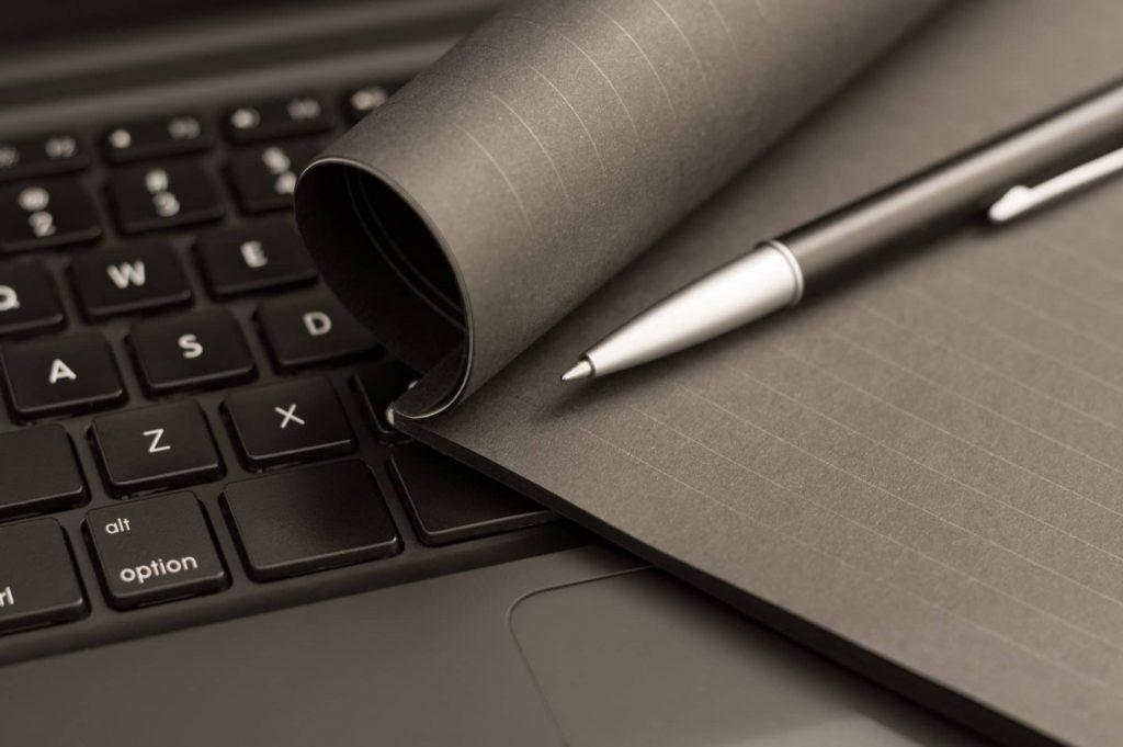 Rédaction web : les bonnes pratiques pour optimiser son contenu