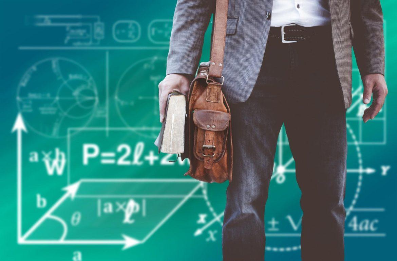 Comment préparer le Concours de Recrutement de Professeurs des Ecoles (CRPE) à Nîmes ?