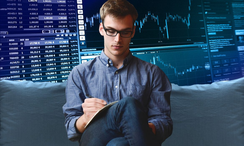 Tour d'horizon sur l'investissement en bourse depuis le début de la pandémie