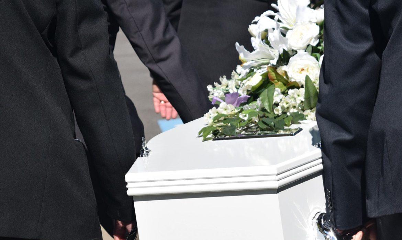 Comment organiser des funérailles?