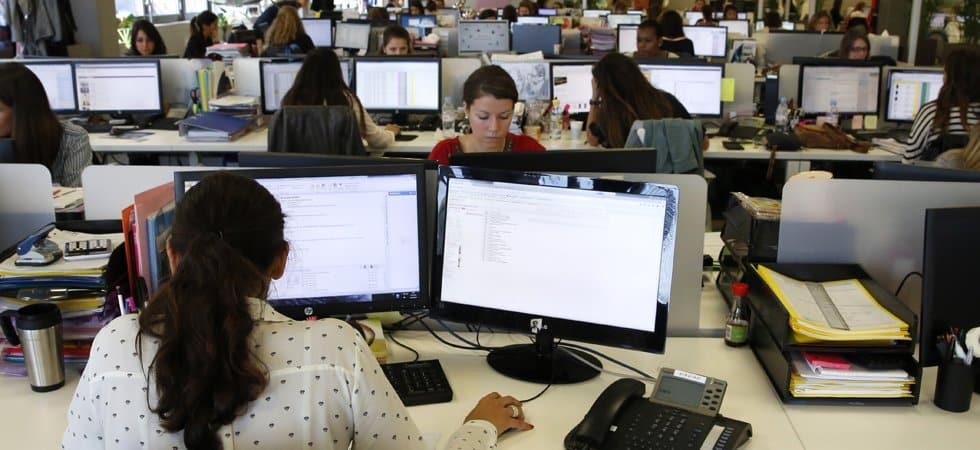 L'absentéisme au travail : causes, conséquences et solutions