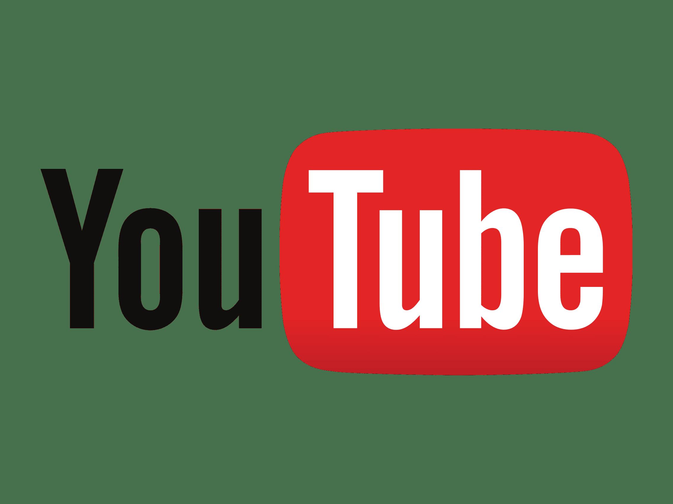 Achat des vues sur Youtube, les bons à savoir