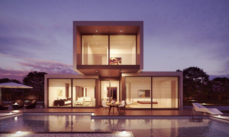 Les raisons d'opter pour une maison passive