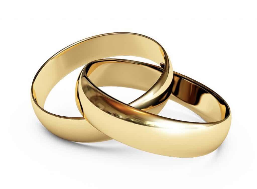 Pourquoi se marier au pays basque?