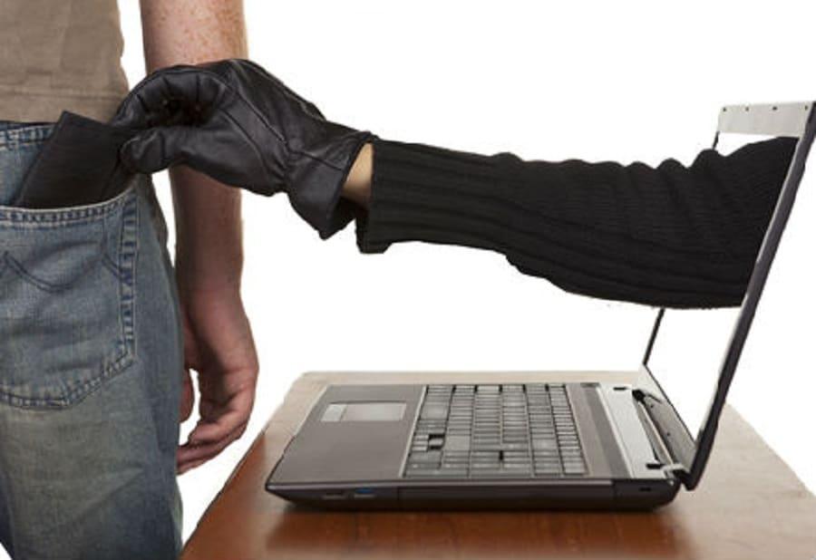 L'arnaque financière, une opportunité pour les malfaiteurs