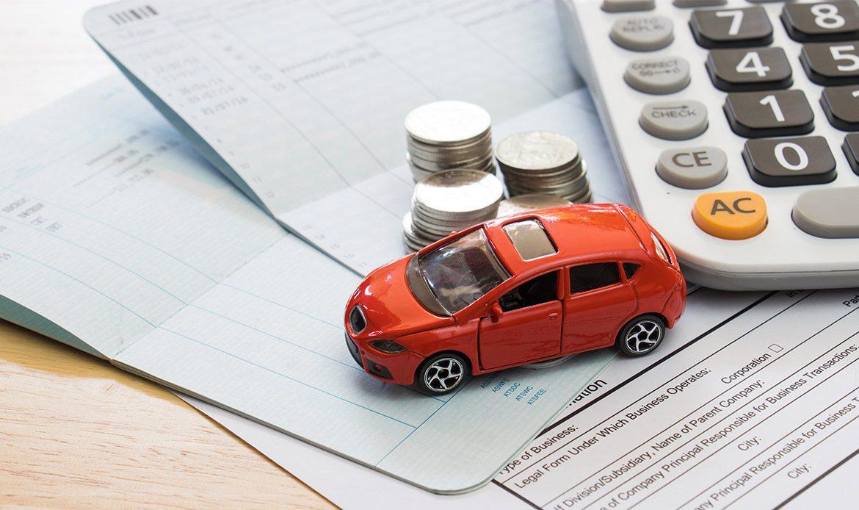 Assurance automobile temporaire pour une journée
