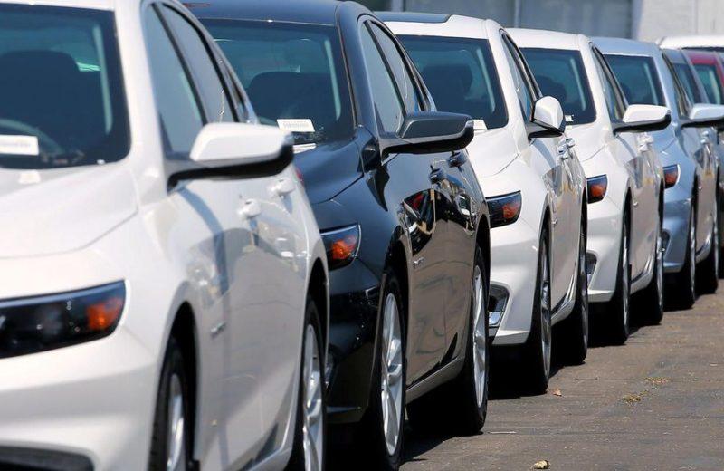 Comment payer moins cher son assurance auto ?