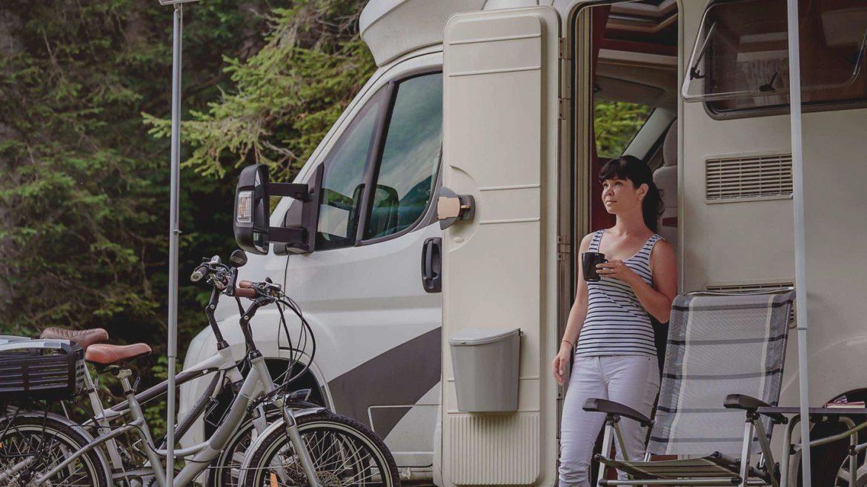 prendre une assurance pour son camping car tout ce qu 39 il faut savoir