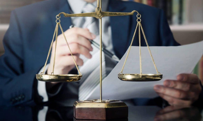 Maître Ruyssen : votre avocate en droit de la famille et en droit pénal