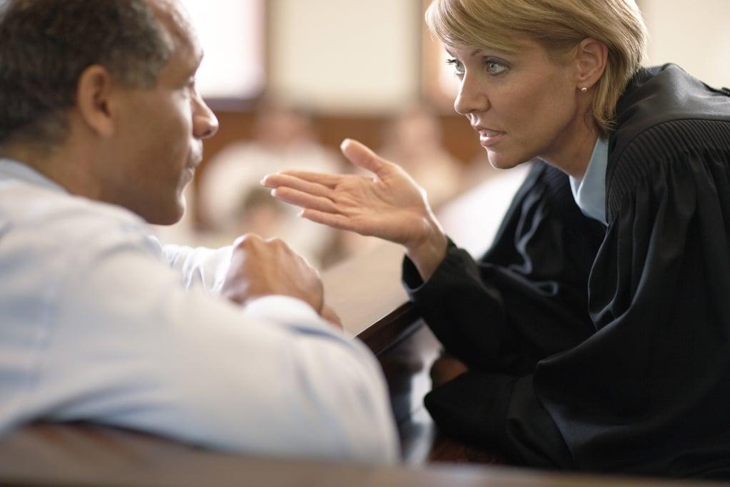 Faire appel à un avocat en droit de la santé : tous nos conseils