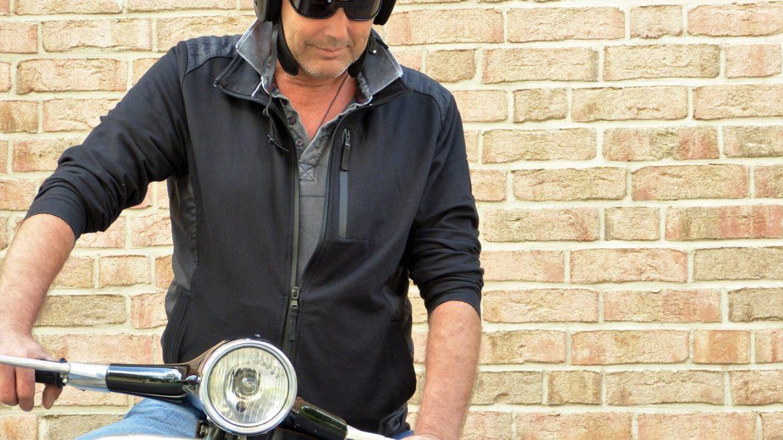 Choisissez des accessoires adaptés à votre scooter
