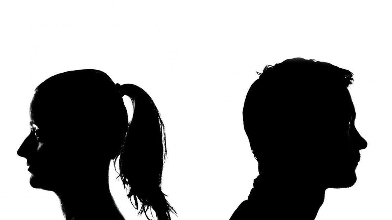 Le divorce par consentement mutuel pour se séparer sans faire de vagues