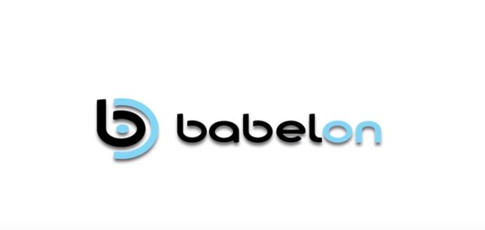 Babelon: logiciel de traduction