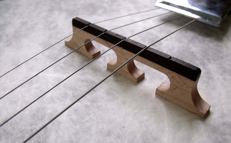 Les plus grandes marques de cordes de violon