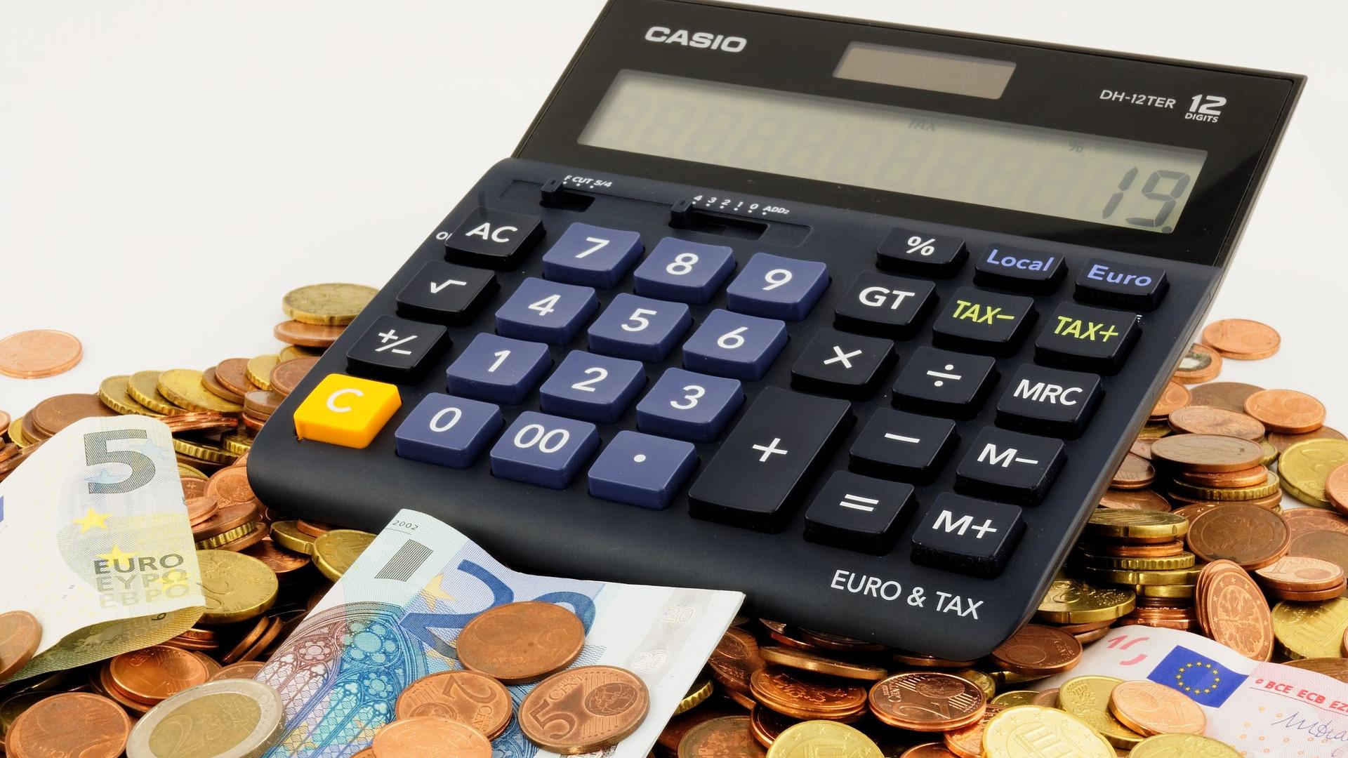 Banque : les avantages des sociétaires