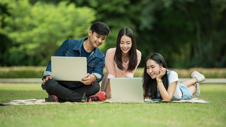 Logement étudiant, comment faire le bon choix ?