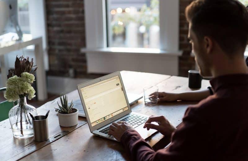 Louer des bureaux : 5 conseils à suivre!